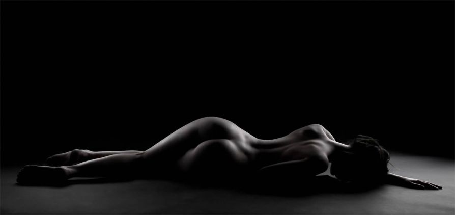 nude-photography-various-05.jpg