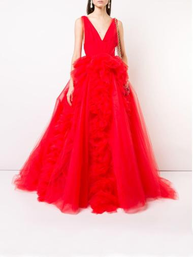 christian-siriano-Red-Ruffled-Tulle-Down.jpeg