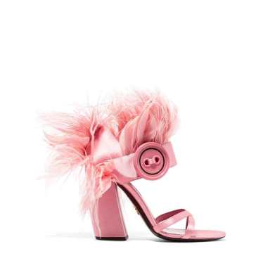 Prada-feather-trimmed-sandals-main.jpg