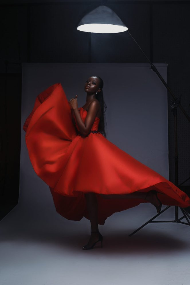 Zhalima-Grazioni-Bridal-Fashion-Line-14-1080x1620.jpg