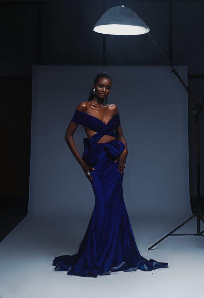 Zhalima-Grazioni-Bridal-Fashion-Line-15-1080x1580.jpg