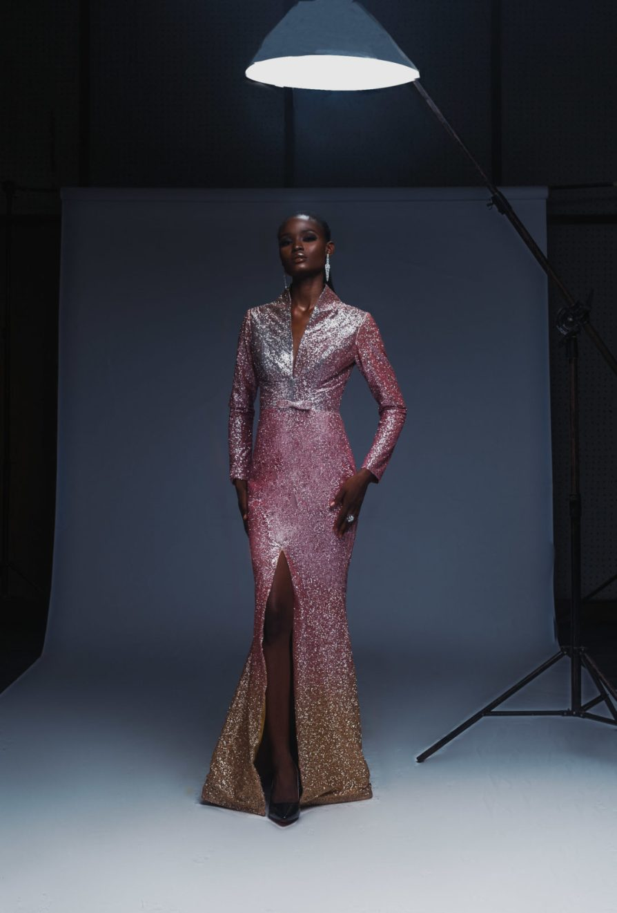 Zhalima-Grazioni-Bridal-Fashion-Line-8-1080x1597.jpg