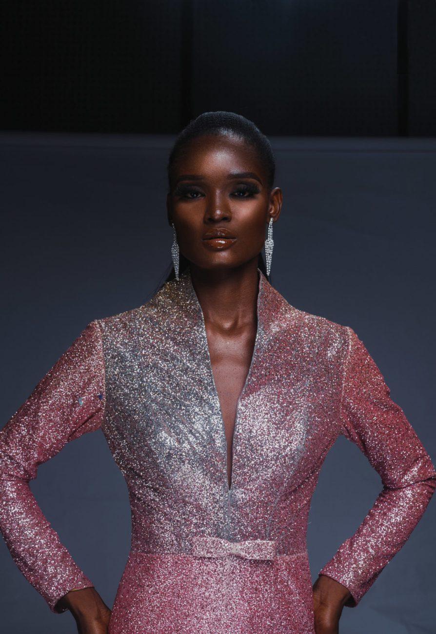 Zhalima-Grazioni-Bridal-Fashion-Line-9-1080x1571.jpg