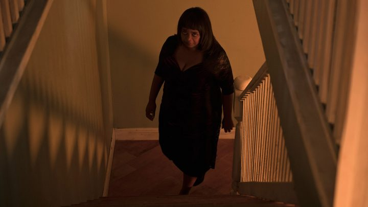 ma_movie_octavia_spencer-720x405.jpg