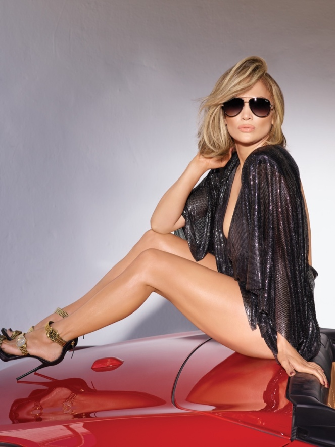 Jennifer-Lopez-And-Aex-Rodriguez-Quay-Australia-Campaign-OnoBello-1.jpg