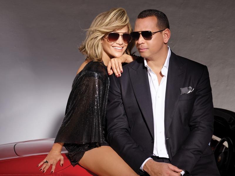 Jennifer-Lopez-And-Aex-Rodriguez-Quay-Australia-Campaign-OnoBello-2.jpg