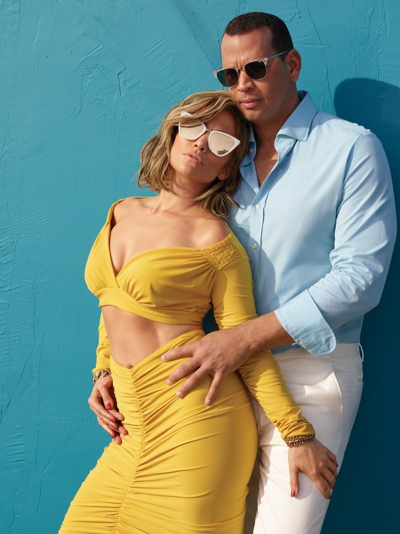 Jennifer-Lopez-And-Aex-Rodriguez-Quay-Australia-Campaign-OnoBello-3.jpg
