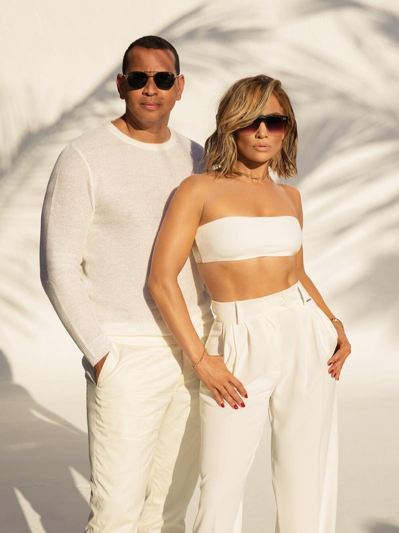 Jennifer-Lopez-And-Aex-Rodriguez-Quay-Australia-Campaign-OnoBello-4.jpg