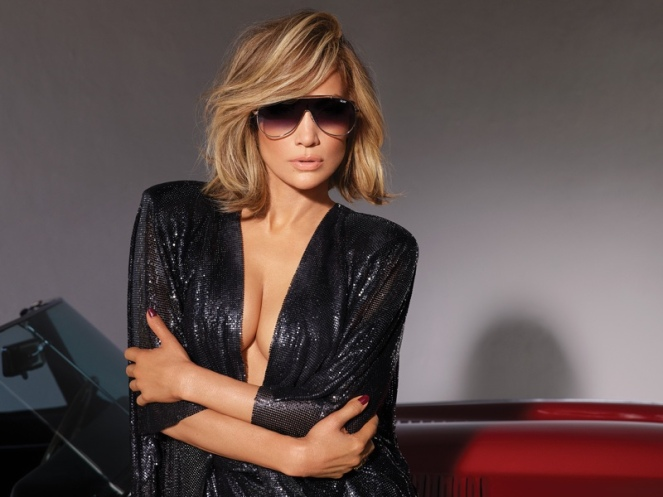 Jennifer-Lopez-And-Aex-Rodriguez-Quay-Australia-Campaign-OnoBello-5.jpg