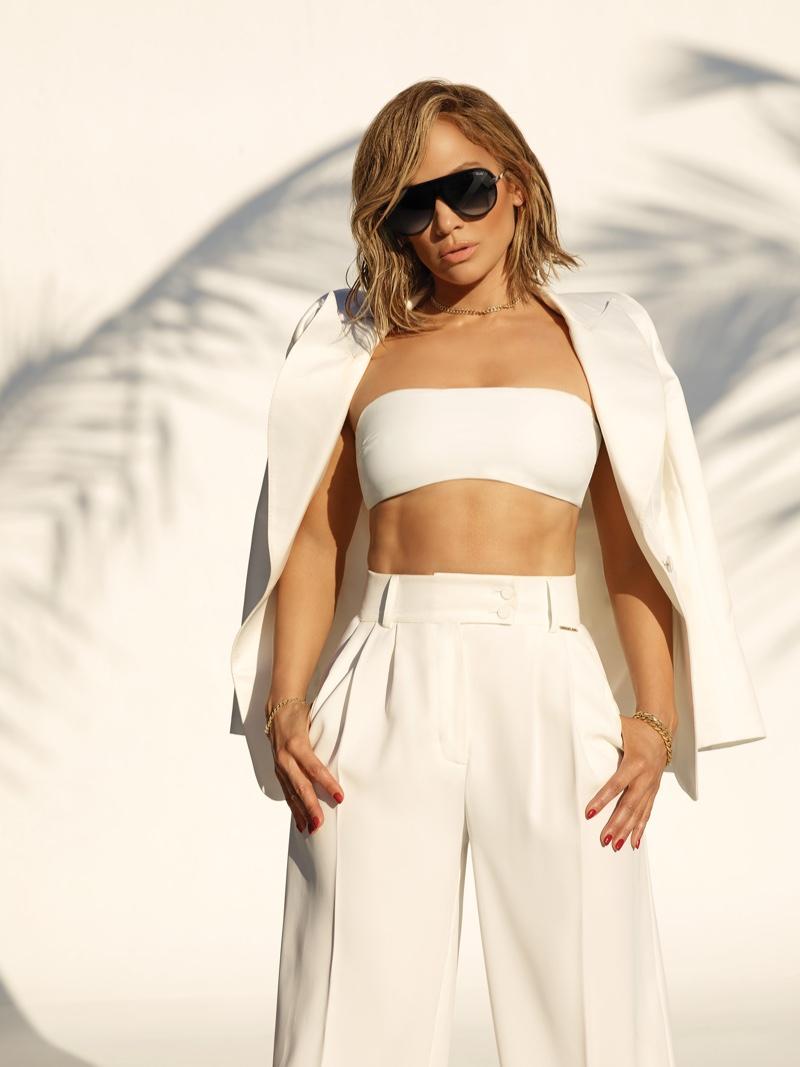 Jennifer-Lopez-And-Aex-Rodriguez-Quay-Australia-Campaign-OnoBello-6.jpg