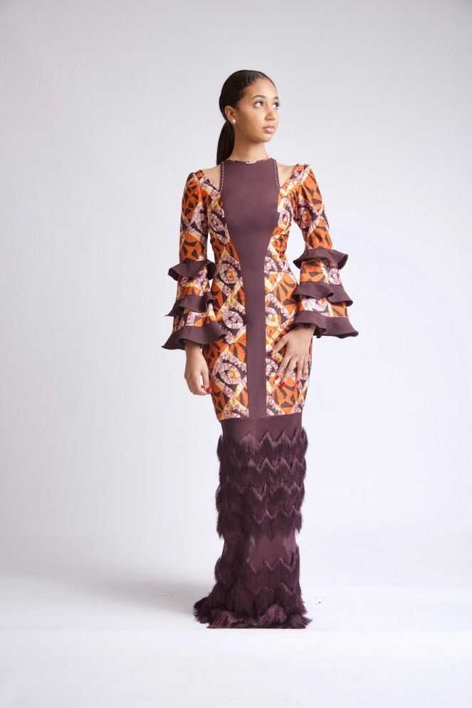 Le-Rouge-By-Amma-Fall-2019-Lookbook-OnoBello-1.jpeg