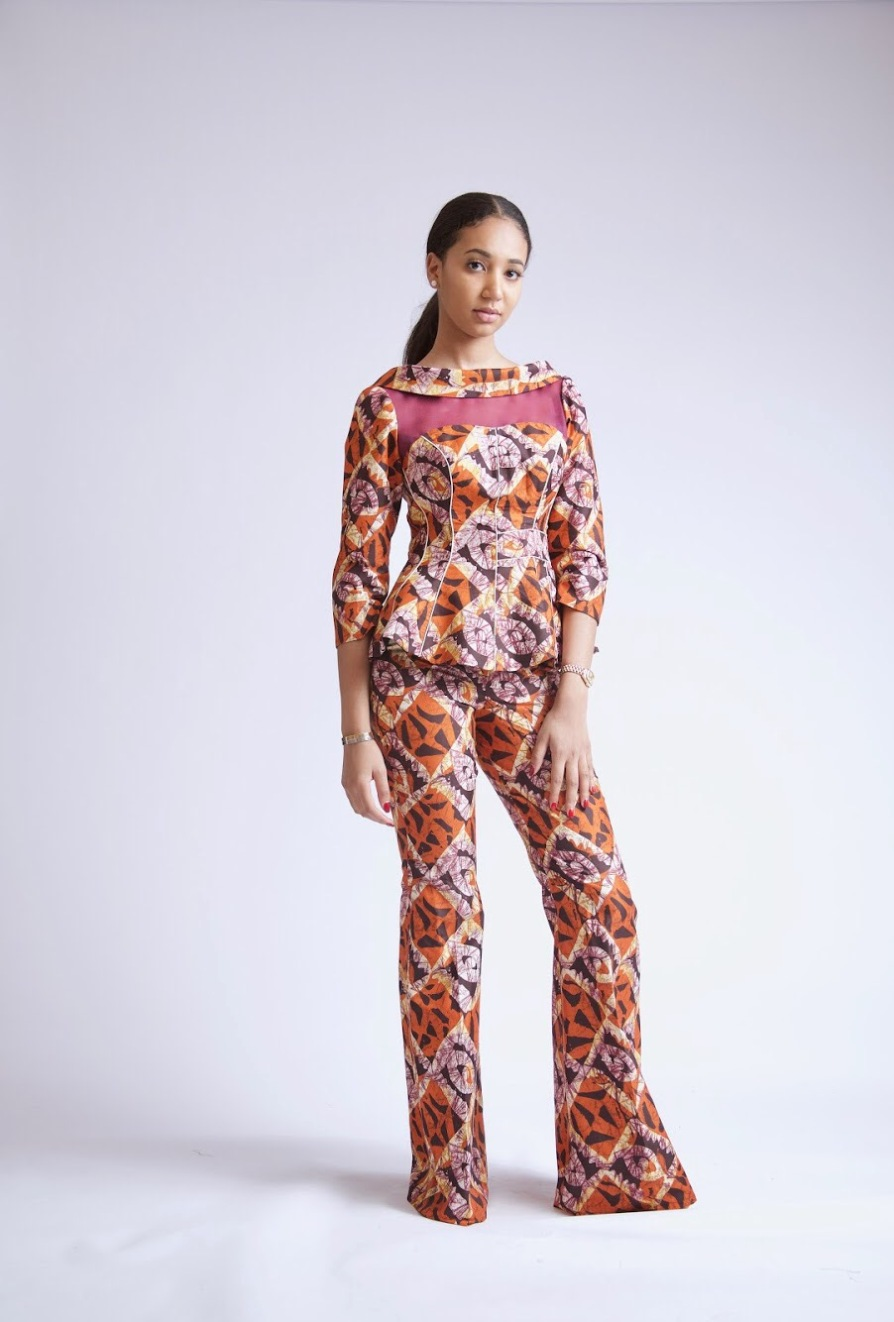 Le-Rouge-By-Amma-Fall-2019-Lookbook-OnoBello-3.jpeg