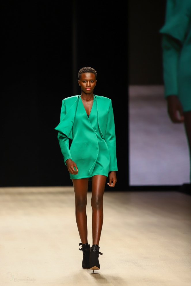 Bridget-Awosika-Arise-Fashion-Week-2019-OnoBello-8426.jpg
