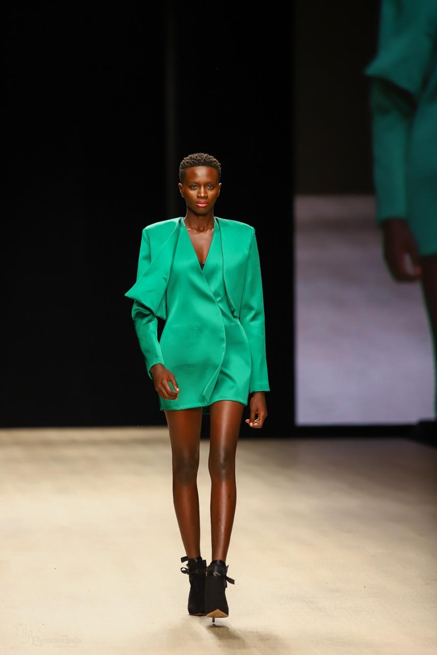 Bridget-Awosika-Arise-Fashion-Week-2019-OnoBello-8426.jpg