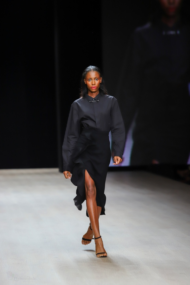 Bridget-Awosika-Arise-Fashion-Week-2019-OnoBello-8440.jpg