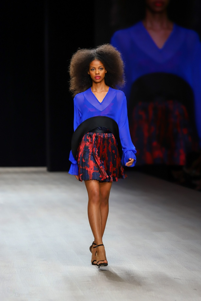 Bridget-Awosika-Arise-Fashion-Week-2019-OnoBello-8445.jpg