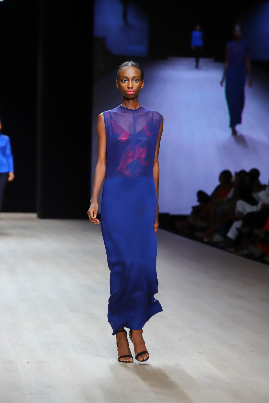 Bridget-Awosika-Arise-Fashion-Week-2019-OnoBello-8451.jpg