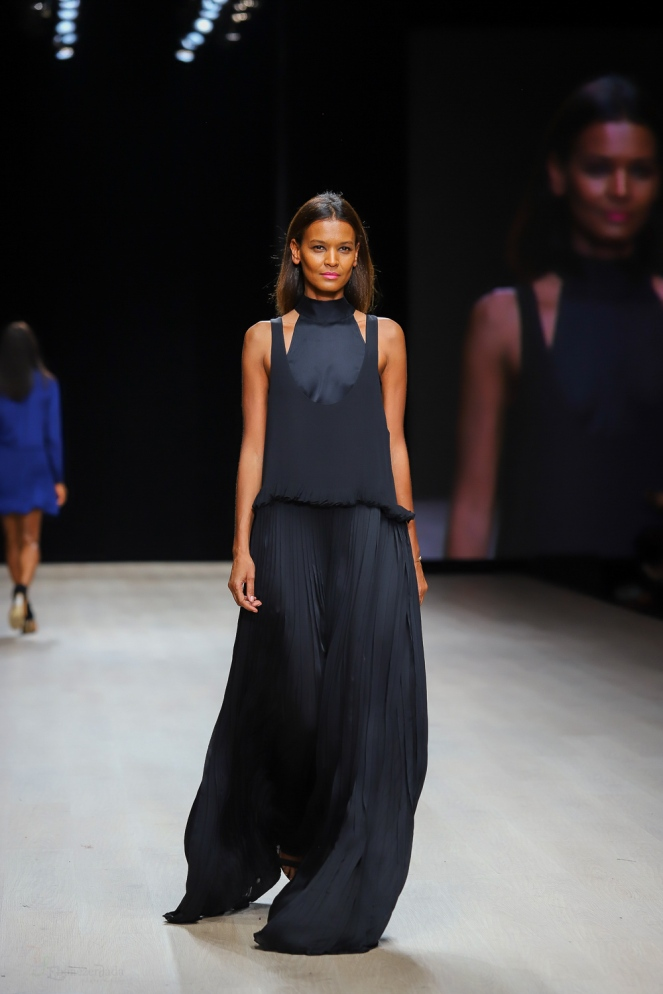 Bridget-Awosika-Arise-Fashion-Week-2019-OnoBello-8467.jpg