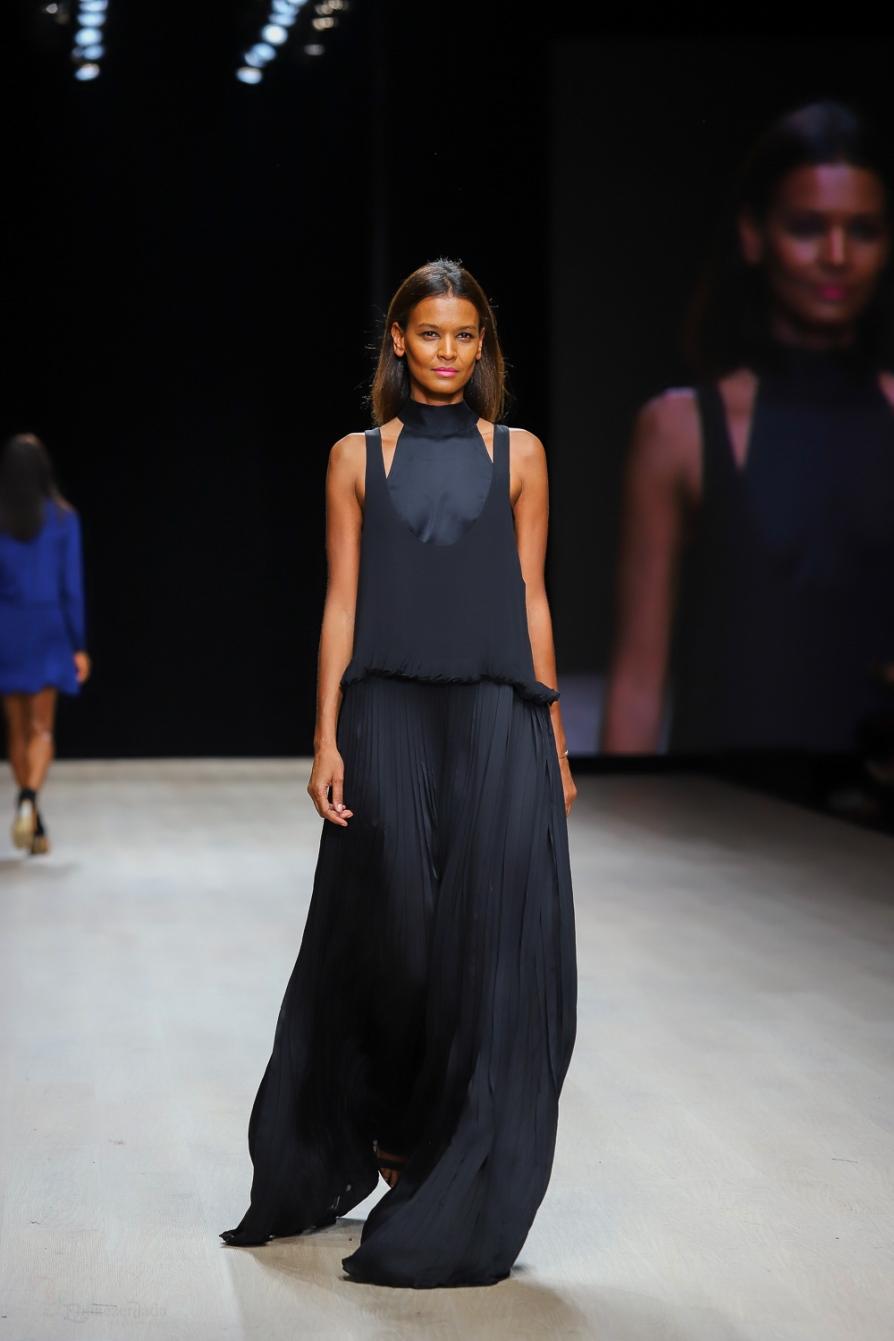 Bridget-Awosika-Arise-Fashion-Week-2019-OnoBello-8467.jpg