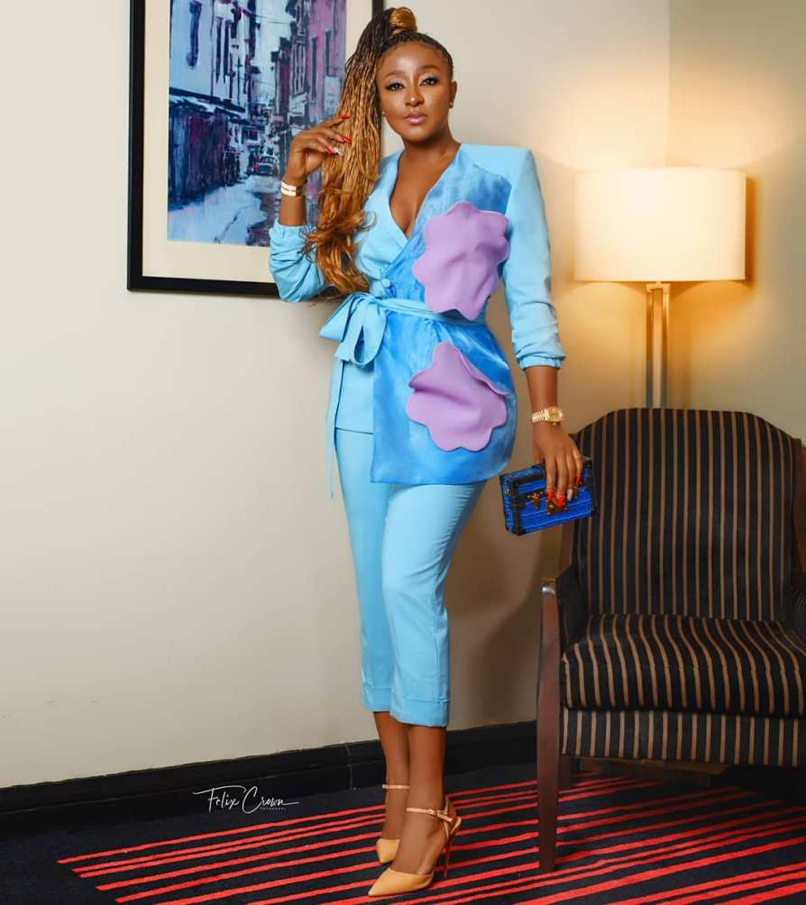 Ini-Edo-Wedding-Look-OnoBello-1.jpg
