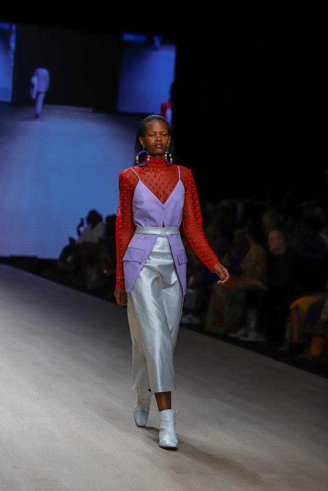 Mmuso-Maxwell-Arise-Fashion-Week-2019-OnoBello-8117.jpg