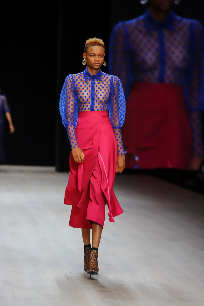 Mmuso-Maxwell-Arise-Fashion-Week-2019-OnoBello-8118.jpg