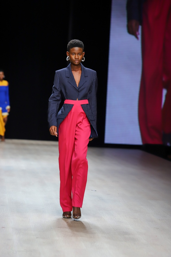 Mmuso-Maxwell-Arise-Fashion-Week-2019-OnoBello-8131.jpg