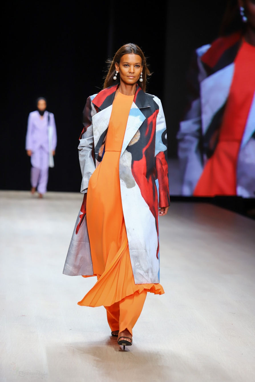 Mmuso-Maxwell-Arise-Fashion-Week-2019-OnoBello-8140.jpg