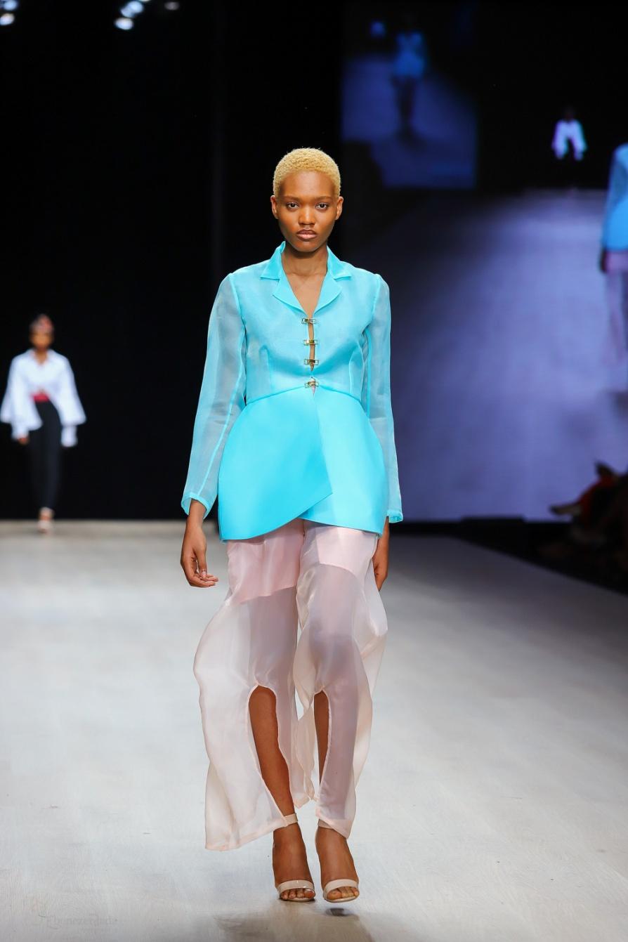 Mwinda-Arise-Fashion-Week-2019-OnoBello-8151.jpg