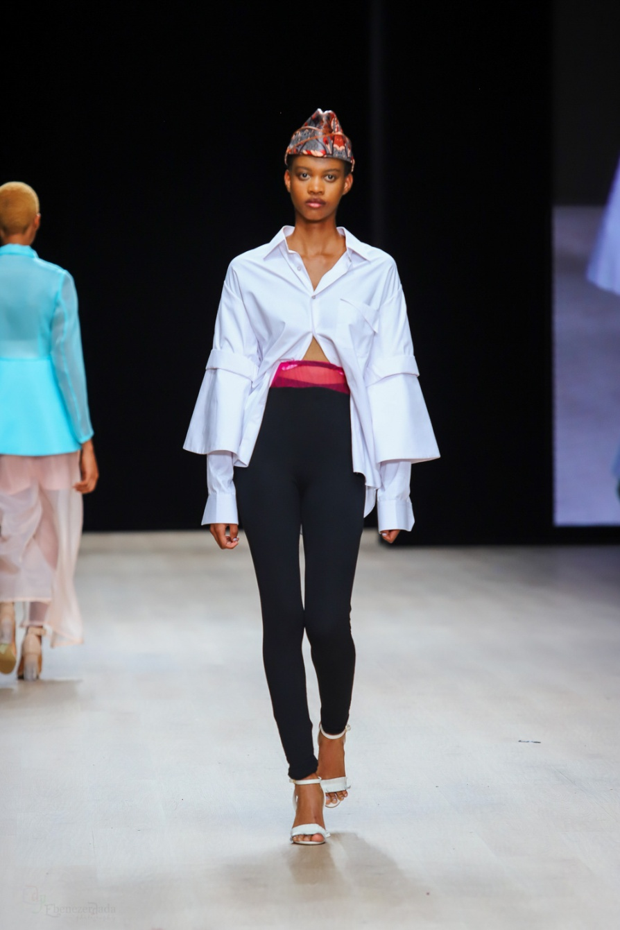 Mwinda-Arise-Fashion-Week-2019-OnoBello-8152.jpg