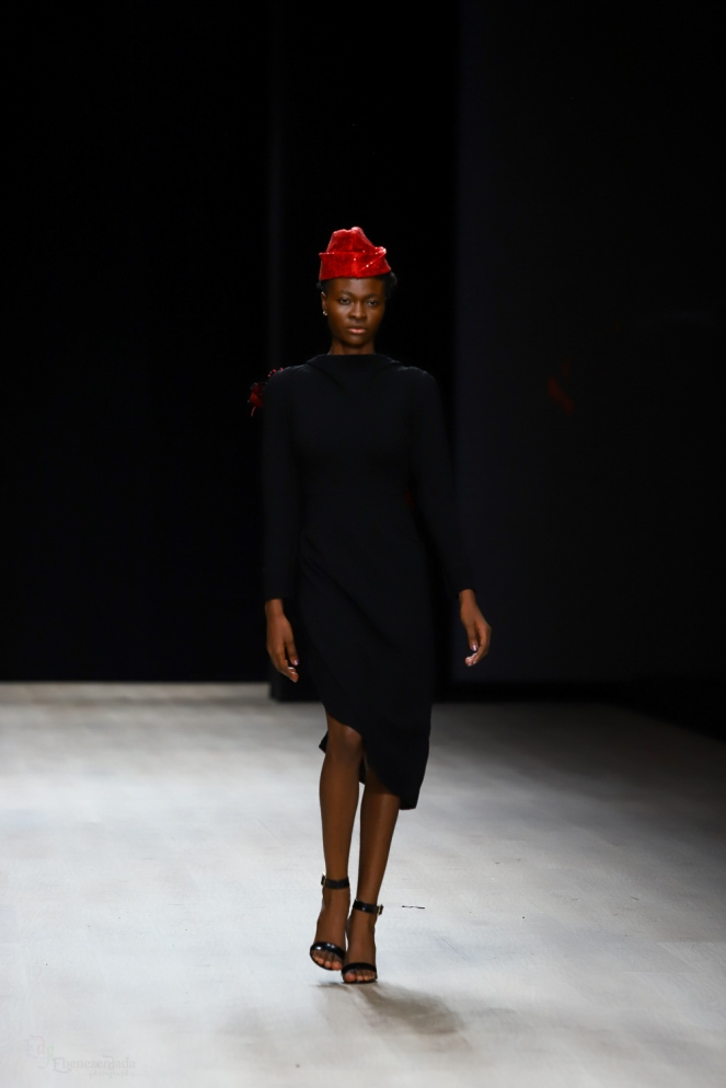 Mwinda-Arise-Fashion-Week-2019-OnoBello-8157.jpg