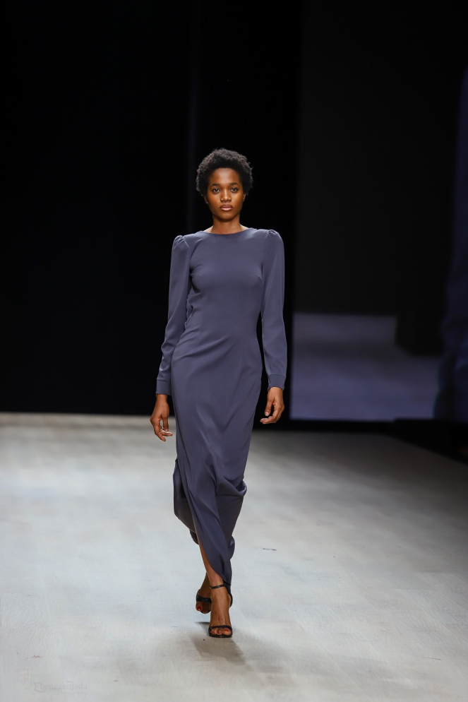 Mwinda-Arise-Fashion-Week-2019-OnoBello-8170.jpg