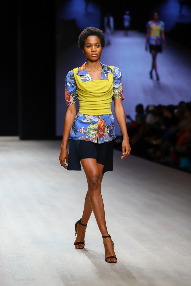 Mwinda-Arise-Fashion-Week-2019-OnoBello-8217.jpg