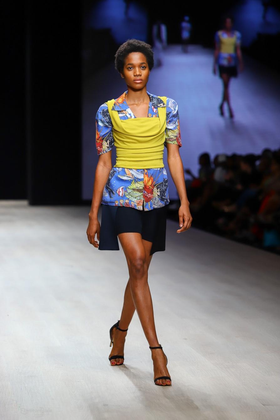 Mwinda-Arise-Fashion-Week-2019-OnoBello-8217.jpg