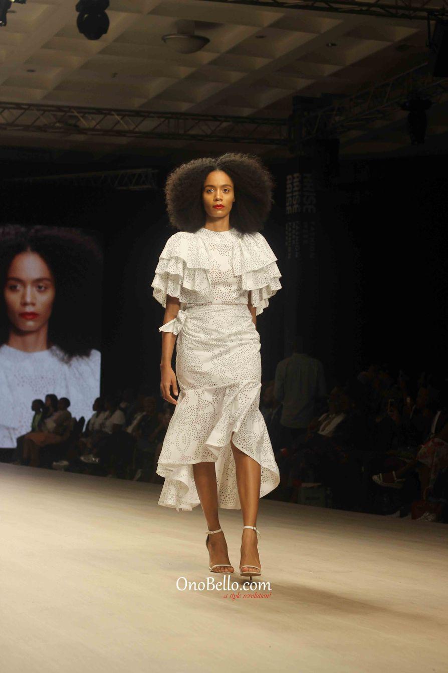 Tiurfah-ARISE-Fashion-Week-2019-OnoBello-3113.jpg