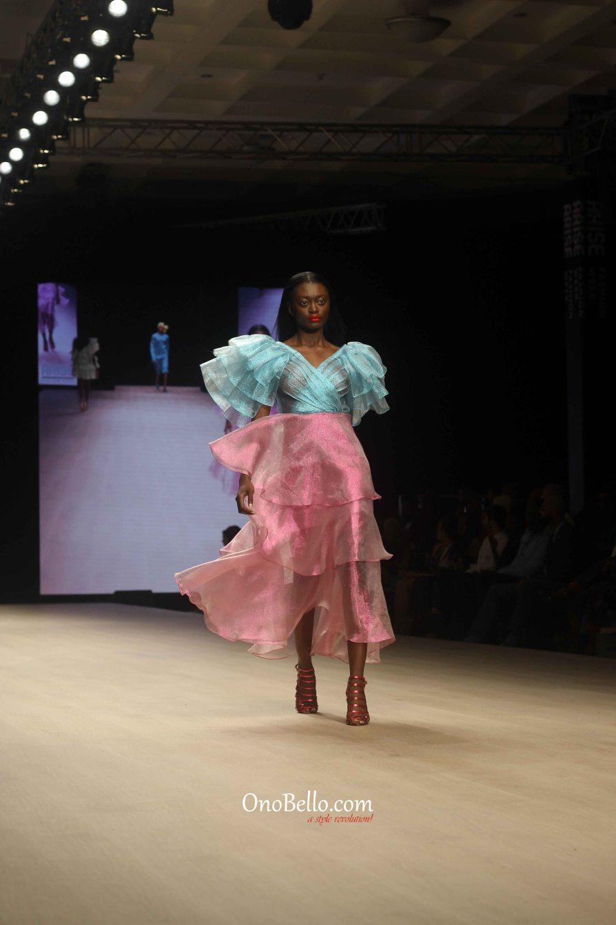 Tiurfah-ARISE-Fashion-Week-2019-OnoBello-3120.jpg