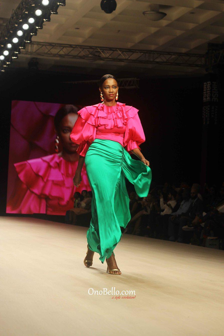 Tiurfah-ARISE-Fashion-Week-2019-OnoBello-3140.jpg