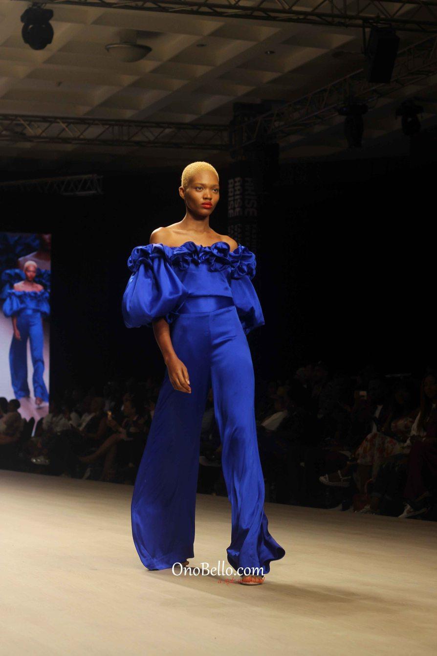 Tiurfah-ARISE-Fashion-Week-2019-OnoBello-3144.jpg