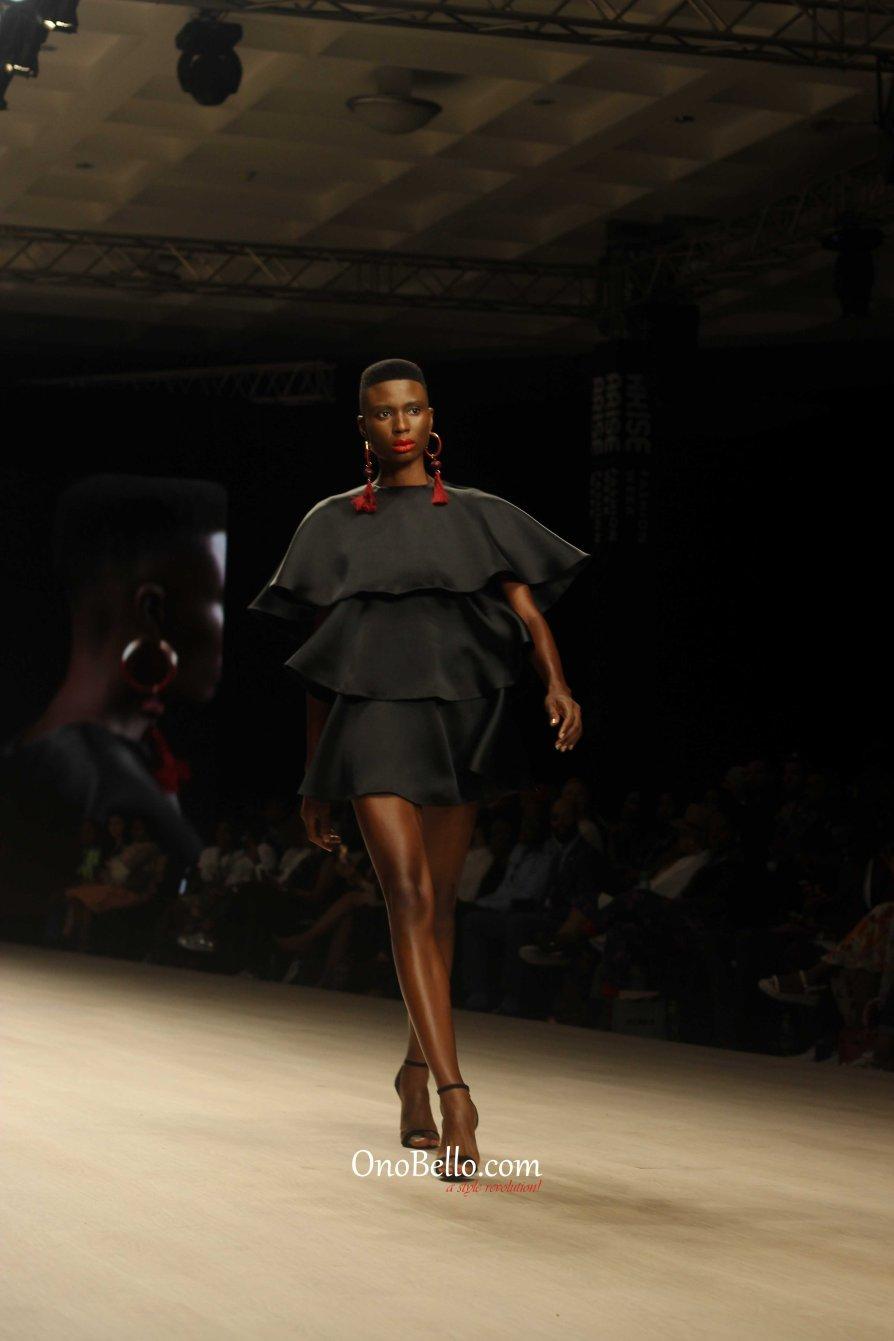 Tiurfah-ARISE-Fashion-Week-2019-OnoBello-3147.jpg