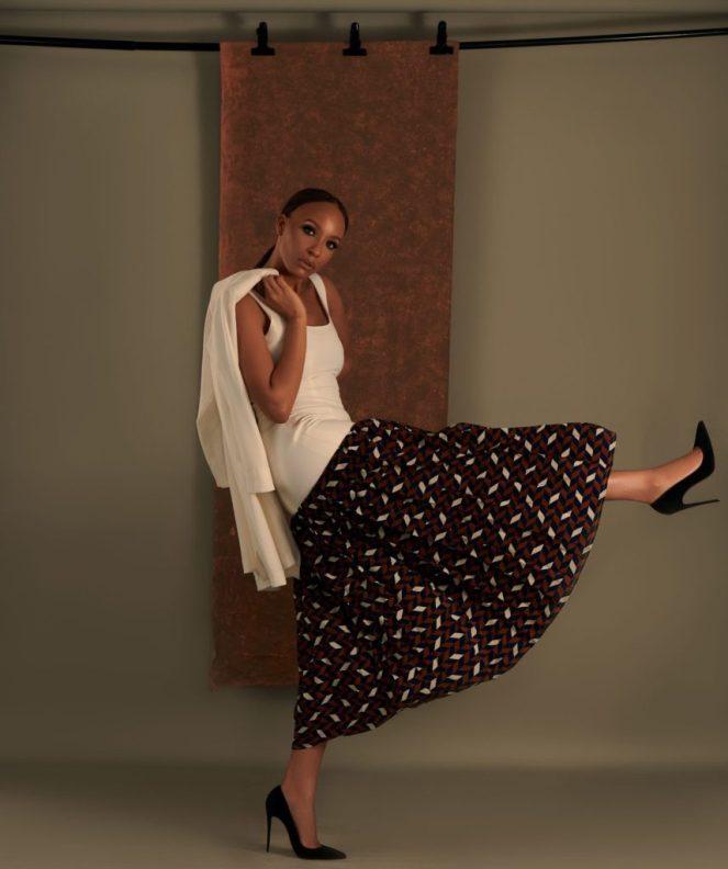 Wana-Sambo-Campaign-Laila-Johnson-Salami-OnoBello-1.jpg