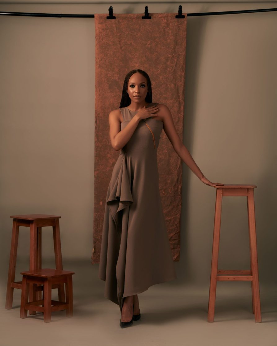 Wana-Sambo-Campaign-Laila-Johnson-Salami-OnoBello-3.jpg