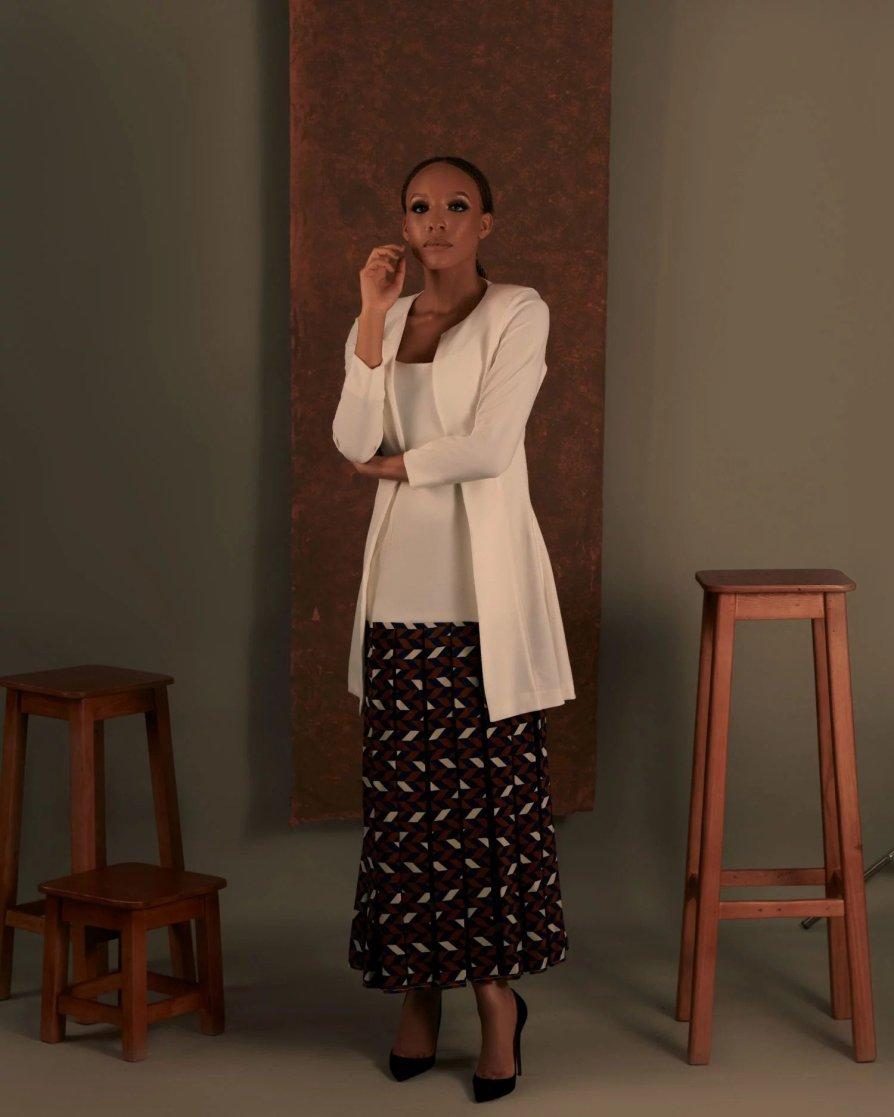 Wana-Sambo-Campaign-Laila-Johnson-Salami-OnoBello-5.jpg