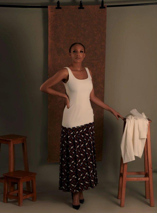 Wana-Sambo-Campaign-Laila-Johnson-Salami-OnoBello-6.jpg