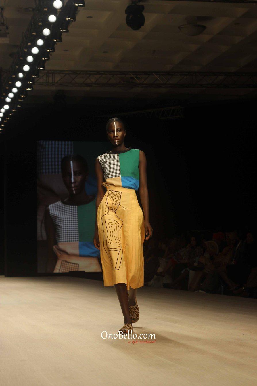 WUMAN-ARISE-Fashion-Week-2019-OnoBello-12.jpg