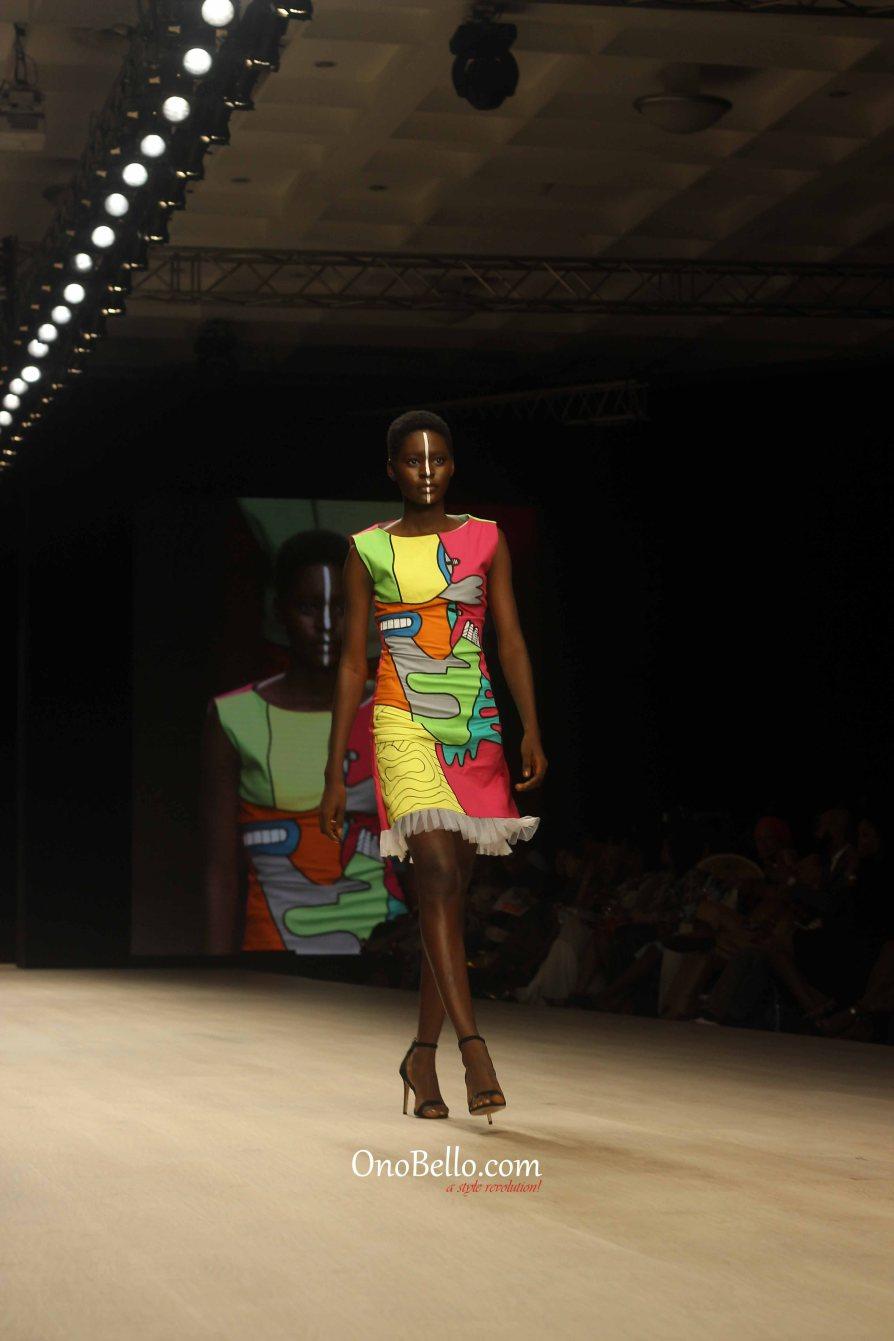 WUMAN-ARISE-Fashion-Week-2019-OnoBello-13.jpg