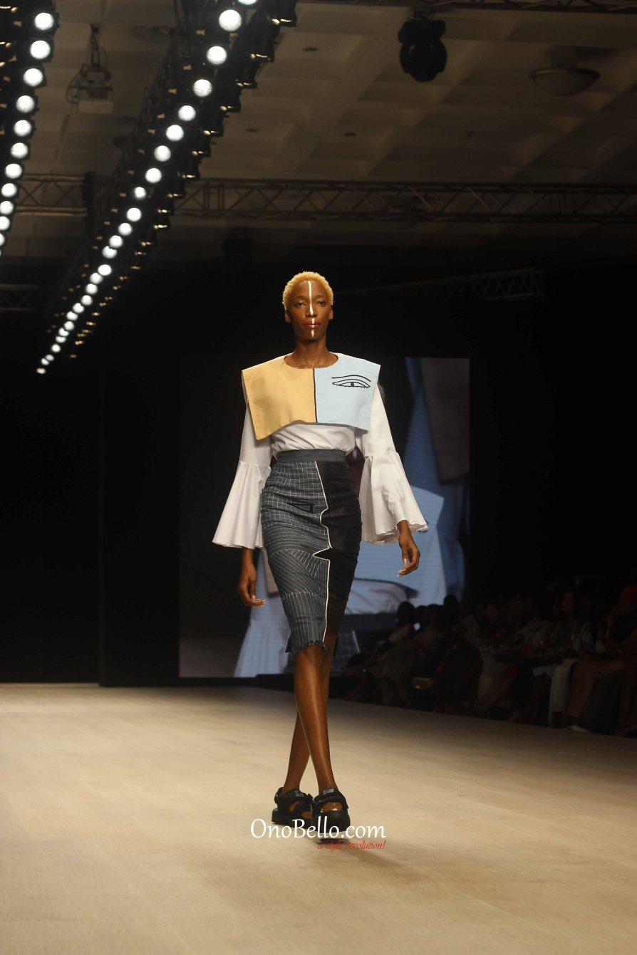 WUMAN-ARISE-Fashion-Week-2019-OnoBello-26.jpg