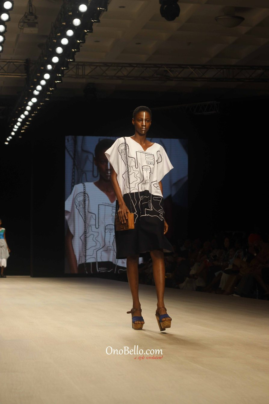 WUMAN-ARISE-Fashion-Week-2019-OnoBello-9.jpg