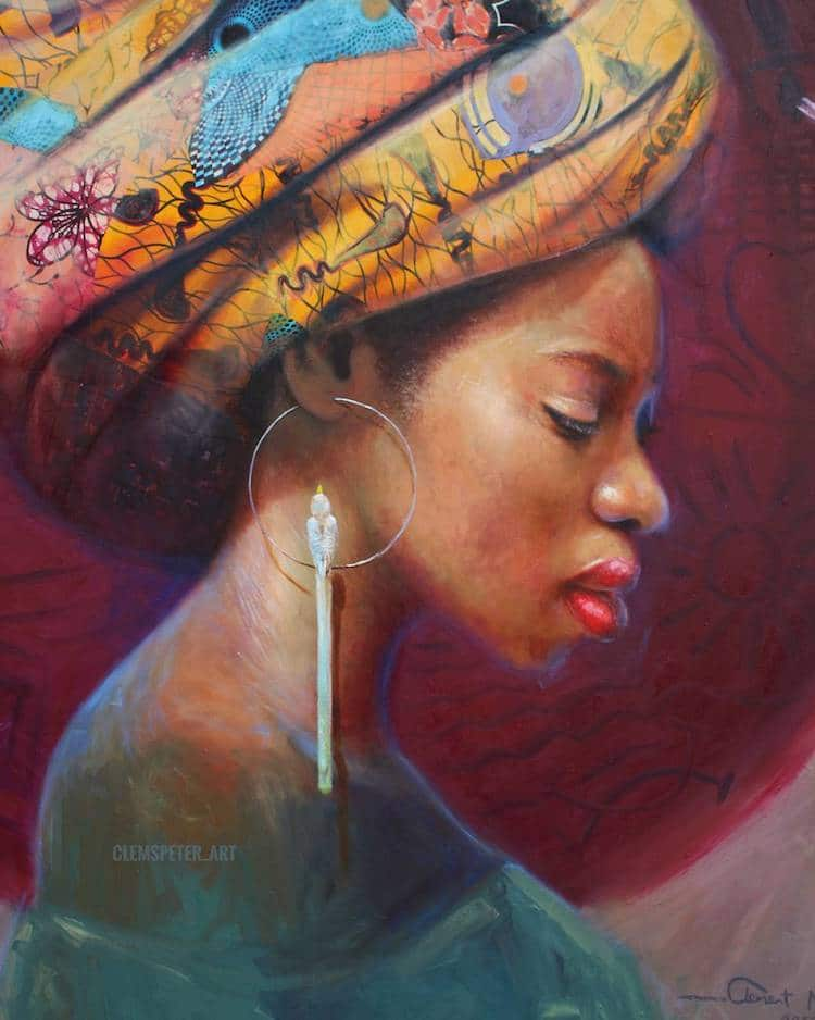 Clement-Mmaduako-Nwafor-oil-painting-15.jpg