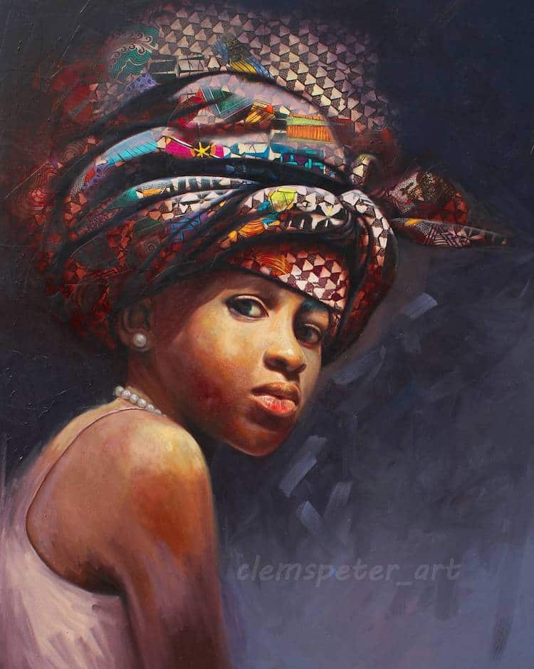 Clement-Mmaduako-Nwafor-oil-painting-22.jpg