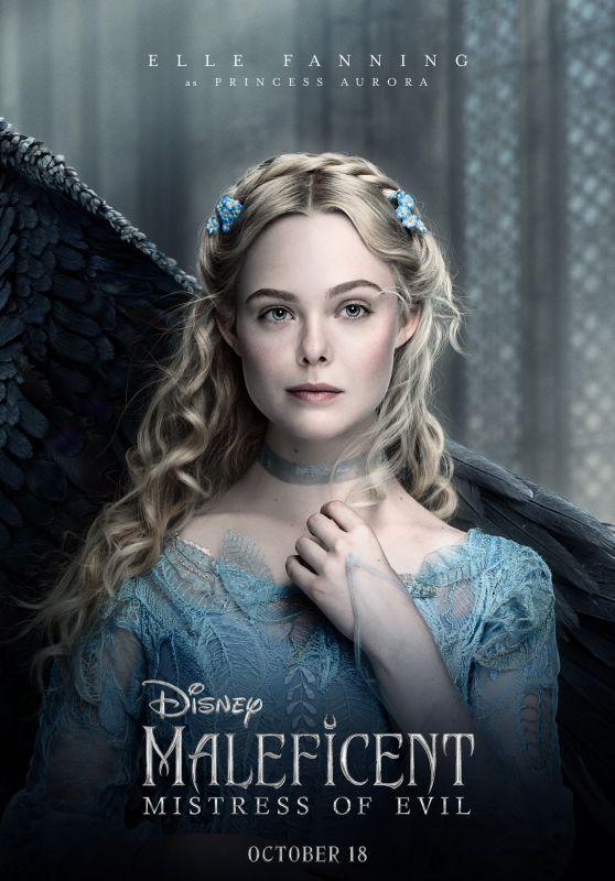 elle-fanning-maleficent-mistress-of-evil-2019-poster-0_thumbnail.jpg